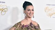 """Katy Perry tańczy do przeboju """"Famous"""""""