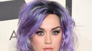 Katy Perry: To jednak nie ciąża