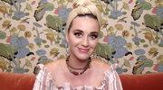 Katy Perry tuż przed porodem zmieniła kolor włosów? Pokazała nowe zdjęcie