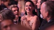 Katy Perry w ciąży!
