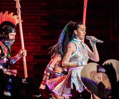 Katy Perry w Krakowie: I jak tu jej nie kochać? (relacja z koncertu)
