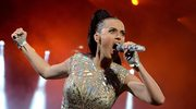 Katy Perry w Polsce. Zaśpiewa w Kraków Arena! (ceny biletów)