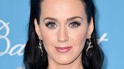 Katy Perry wychodzi za mąż?!