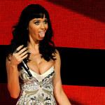Katy Perry wyjdzie za komika