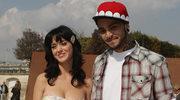 Katy Perry zaręczona?