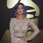 Katy Perry zaszalała z kreacją!