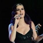 Katy Perry znika ze sceny