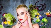 """Katy Perry życzy smacznego! Posłuchaj nowego utworu """"Bon Appétit"""""""