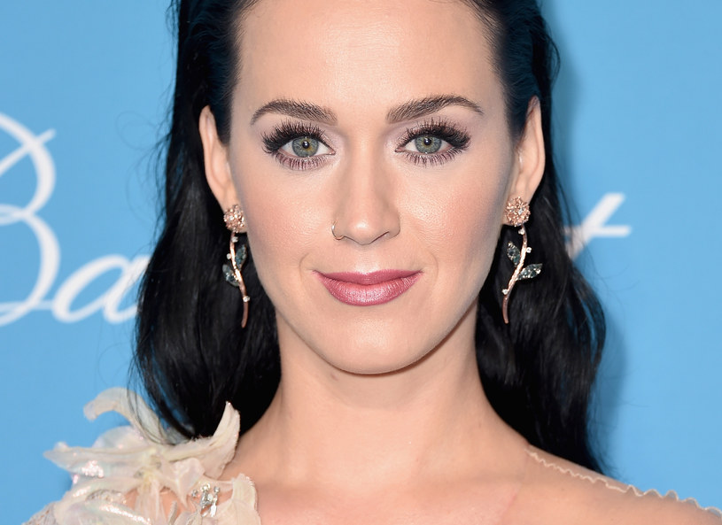 z kim teraz spotyka się Katy Perry przestępcze umysły Morgan i Garcia łączą się