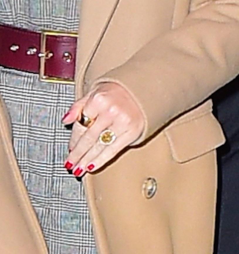 Katy Perry /Splah News /East News