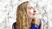 Katy Roberts na jazzowej Starówce