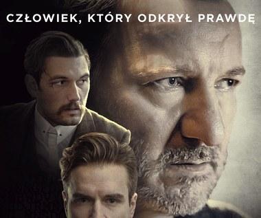 """""""Katyń - Ostatni świadek"""": Kim był Iwan Kriwoziercow?"""
