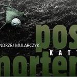 """""""Katyń. Post mortem"""" w sprzedaży"""