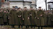 """Katyń"": Ten film musiał powstać"
