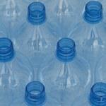 Kaucja za opakowania po napojach? Ministerstwo Środowiska wyjaśnia