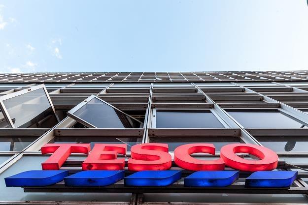 Kaufland od lutego przejmuje sklepy z pracownikami Tesco /©123RF/PICSEL