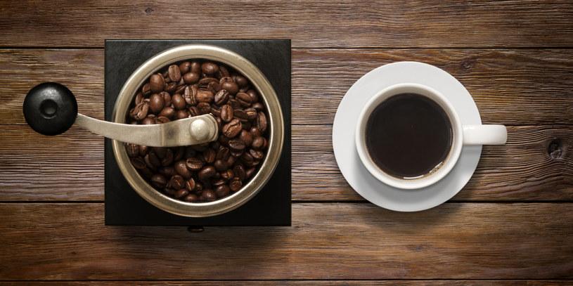 kawa a zdrowie /© Photogenica