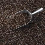Kawa będzie w tym roku drożeć