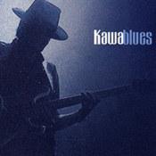 różni wykonawcy: -Kawa Blues