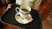 """""""Kawa dla Seniora"""" za złotówkę"""