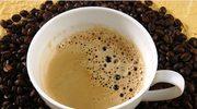 Kawa dobra na serce