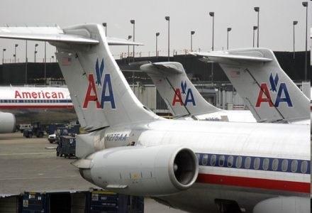 """""""Kawa, herbata czy pornografia?"""". Linie lotnicze mogą mieć problem z internetem oraz materiałami XXX /AFP"""