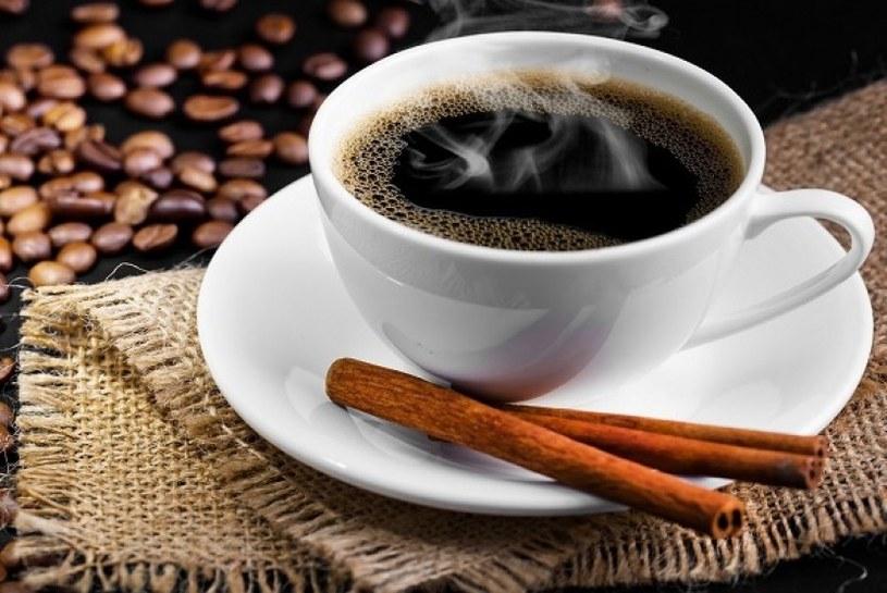 kawa i choroby /© Photogenica