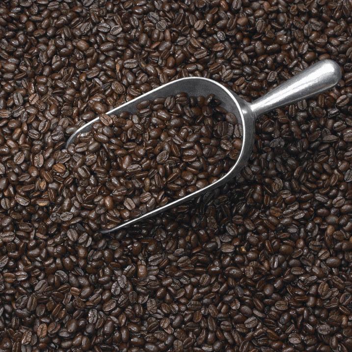 kawa i jej zalety /© Photogenica