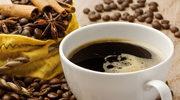 Kawa inaczej - kosmetyki z dodatkiem kofeiny