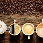 Kawa: Jaka jest najzdrowsza?