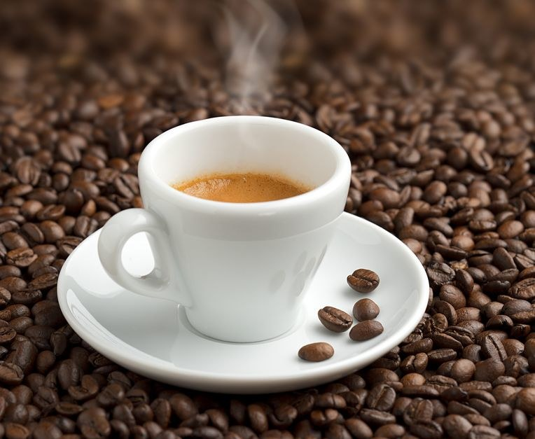 Kawa może szkodzić /©123RF/PICSEL