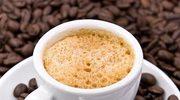 Kawa może zapobiegać rakowi piersi