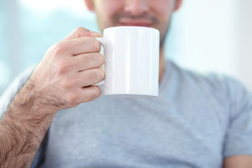 kawa na choroby /© Photogenica