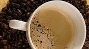 Kawa - na dzień dobry