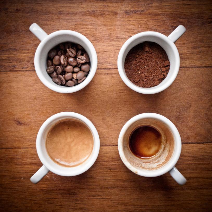 kawa na odchudzanie /© Photogenica
