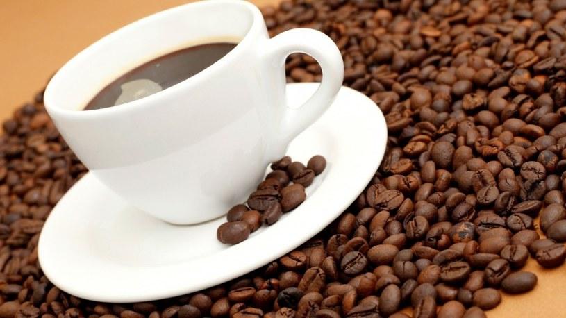 kawa na zdrowie /© Photogenica