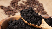 Kawa niejedno ma zastosowanie, czyli jak wykorzystać fusy