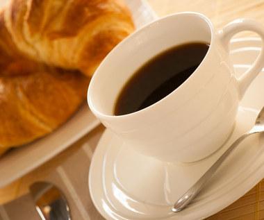 Kawa orkiszowa: Przyspiesza odchudzanie i nie tylko. Jak działa?