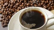 Kawa. Parzyć czy rozpuszczać?