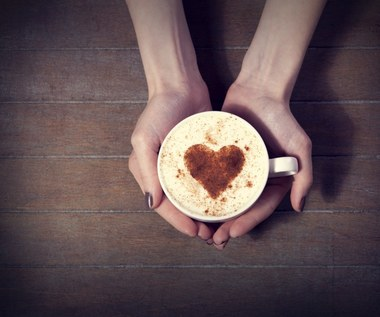 Kawa – pić czy nie pić? Oto jest pytanie