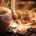 Kawa poprawia pamięć