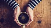 Kawa - szkodzi czy pomaga?