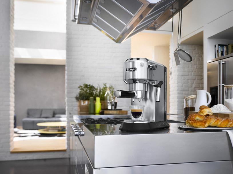 Kawa to twój sprzymierzeniec w walce o lepszą sylwetkę /materiały prasowe