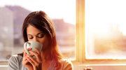 Kawa - uzależnienie, które kochamy