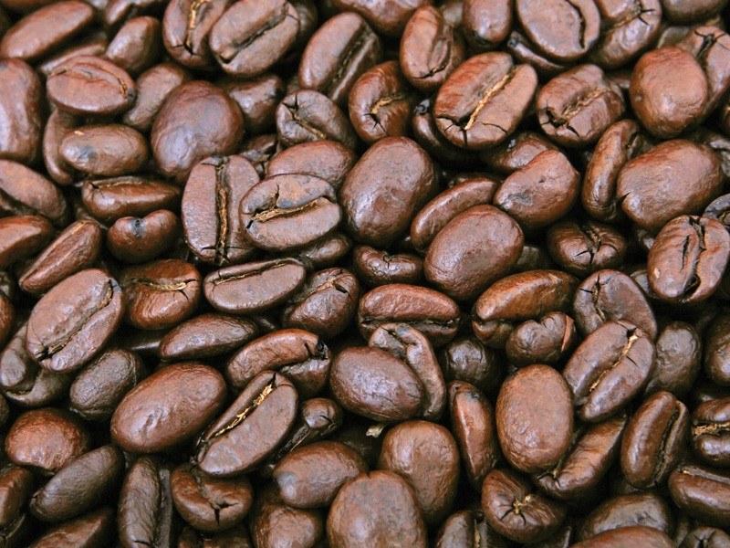 Kawa właściwości odżywcze /© Photogenica