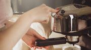 Kawa z ekspresu. Co zrobić, żeby jej smak był wyjątkowy?