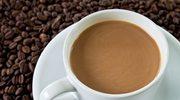 Kawa z mlekiem czy bez?