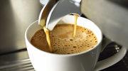 Kawa - z nią życie jest przyjemniejsze