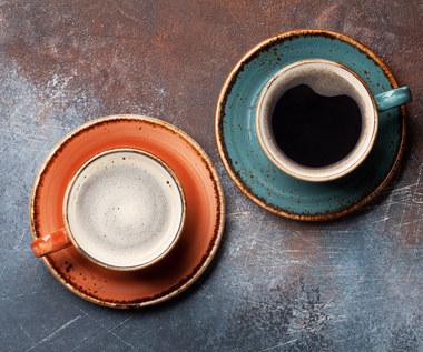Kawa z surowym jajkiem: Dlaczego warto ją pić?