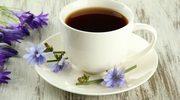 Kawa zbożowa: Jak ją pić i podawać